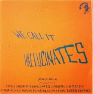 We_call_it_hallucinates_1398693263_resize_460x400