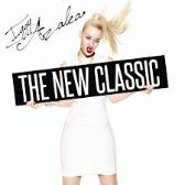 Iggy Azalea  The New Classic pack shot