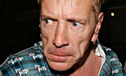 Johnlydon_1215792514_crop_178x108