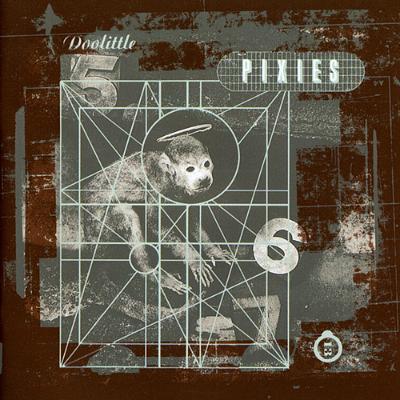 Pixies_1398865240_resize_460x400