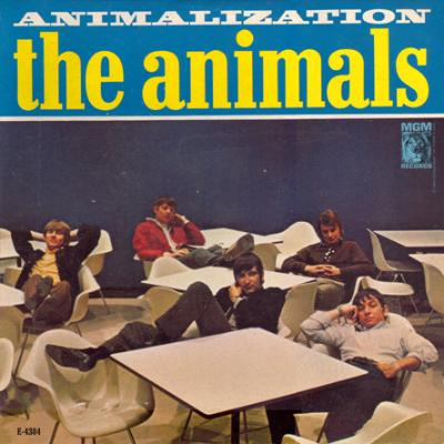 The_animals_1398865364_resize_460x400
