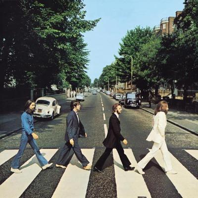 The_beatles_1398865342_resize_460x400