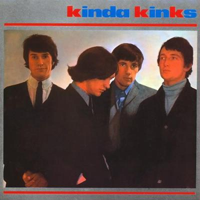 The_kinks_1398865386_resize_460x400