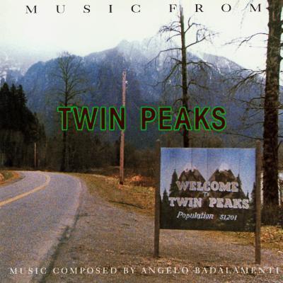 Twin_peaks_1398865315_resize_460x400