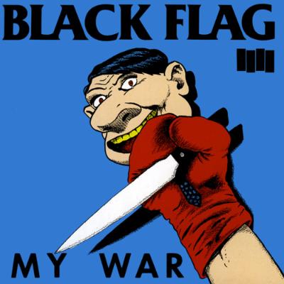 Black_flag_1399377634_resize_460x400
