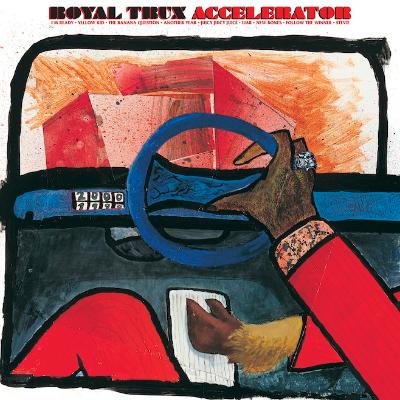 Royal_trux_1399377253_resize_460x400