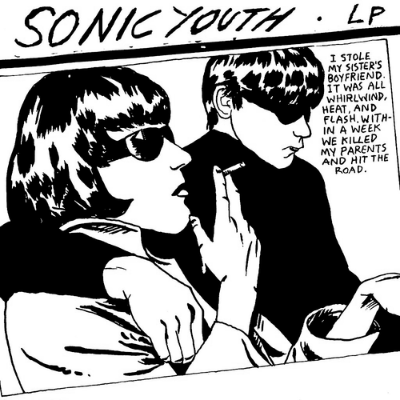 Sonic_youth_1399377292_resize_460x400