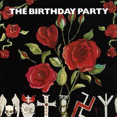 The_birthday_party_1399377549_resize_460x400