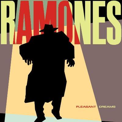 The_ramones_1399378186_resize_460x400