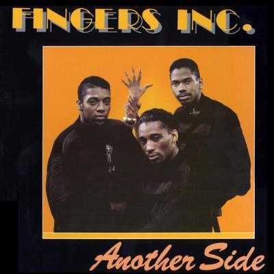 Fingers_inc