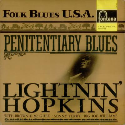 Lightnin__hopkins_1399545898_resize_460x400