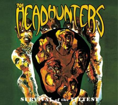 The_headhunters_1399546079_resize_460x400