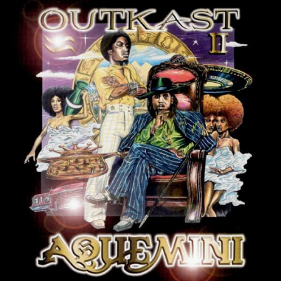 Outkast_1399627237_resize_460x400