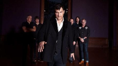 The_afghan_whigs_1399625887_resize_460x400