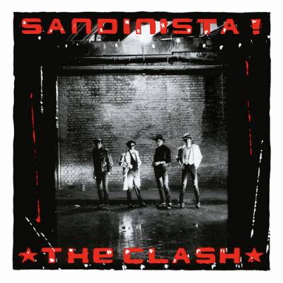 The_clash_1399895771_resize_460x400
