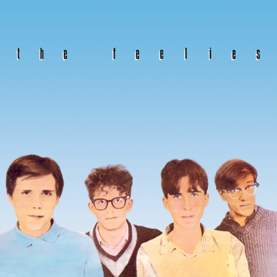 The_feelies_1399895711_resize_460x400