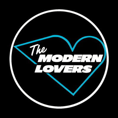 The_modern_lovers_1399895880_resize_460x400