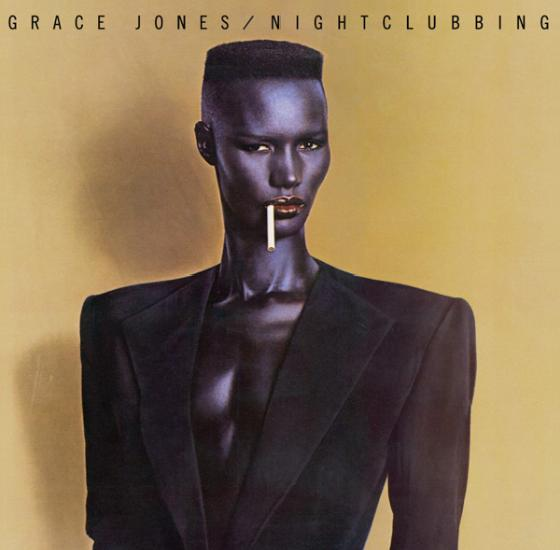 Ultimas Compras - Página 19 Grace-jones-nightclubbing_1399904420_crop_560x550.0