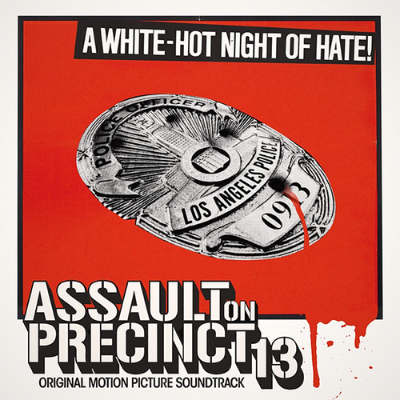 Assault_on_precinct_13_1400081873_resize_460x400