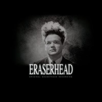 Eraserhead_1400082028_resize_460x400