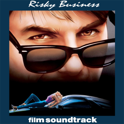 Risky_business_1400082344_resize_460x400