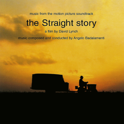 The_straight_story_1400082054_resize_460x400
