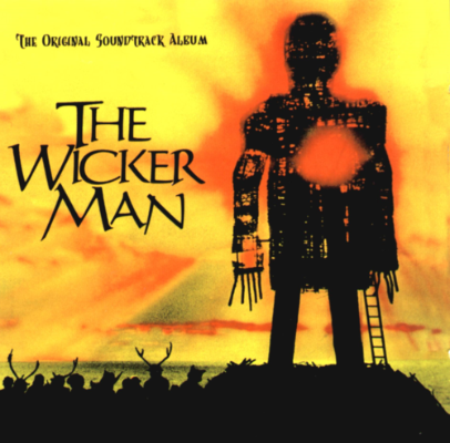 The_wicker_man_1400081910_resize_460x400