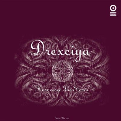 Drexciya-harnessed-the-storm-tresor-album-classic-detroit-electro_1400494384_resize_460x400