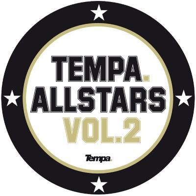 Tempa_1400495074_resize_460x400