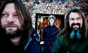Motorpsycho-hoved_63564q_1400498329_crop_178x108