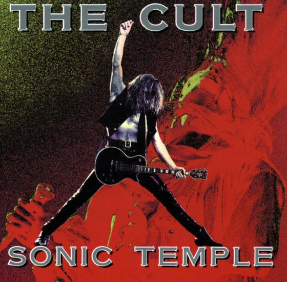 The Cult - Página 13 The_Cult_1401716139_crop_560x550.0