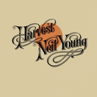Neil_young_1400754252_resize_460x400