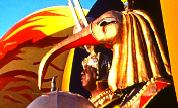 Sun_ra_colour_1400758633_crop_178x108