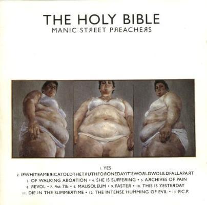 Manic_street_preachers_1401198696_resize_460x400