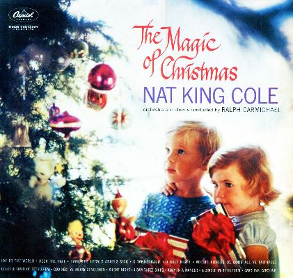 Nat_king_cole_1401198840_resize_460x400