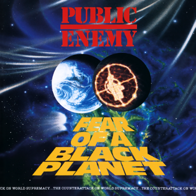 Public_enemy_1401197557_resize_460x400
