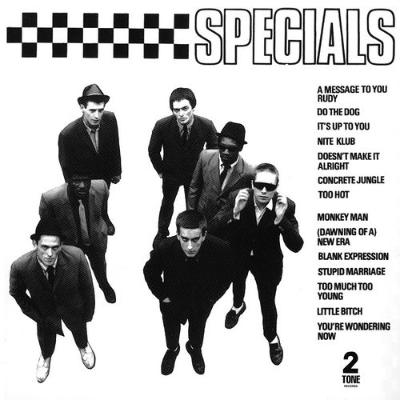 The_specials_1401197922_resize_460x400