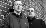 Godflesh2012band_6381_1401200600_crop_178x108