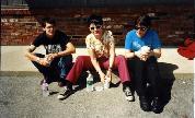 The_punk_singer_1401275299_crop_178x108