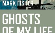 Mark_fisher_-_ghosts_in_my_life_1401276543_crop_178x108