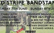 Field_day_red_stripe_bandstand_1401288328_crop_178x108