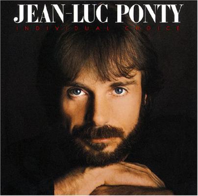 Jean-luc_ponty_1401360523_resize_460x400