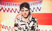 Owen_pallett_-_credit-_peter_juhl_1401356562_crop_178x108