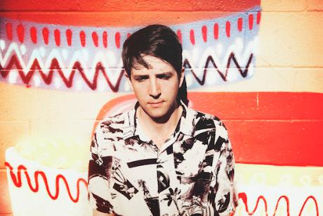 Owen_pallett_-_credit-_peter_juhl_1401356562_resize_460x400