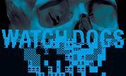 Watch_dogs_1401362174_crop_178x108