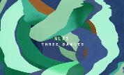 Nlf3_-_three_dances_1401468399_crop_178x108