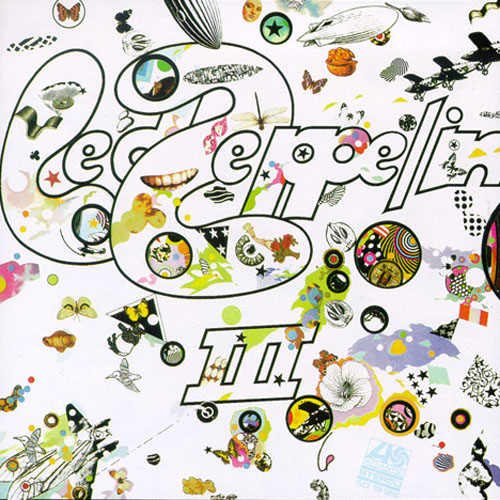 Led Zeppelin Ii Album Cover Led_zeppelin_-_led_zeppelin_ ...