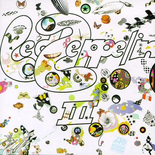 ¿Qué Estás Escuchando? - Página 29 Led_Zeppelin_-_Led_Zeppelin_III_1401711052_crop_500x500