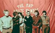 Fat_white_family_-_credit-_roger_sargent_1401717313_crop_178x108
