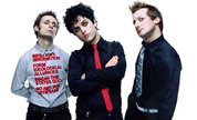Green_day_news_1240495141_crop_178x108